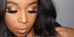 Makeup class new york